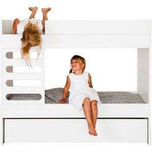 AVA Room AVA Kids bunk bed
