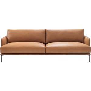 Adea Baron sofa