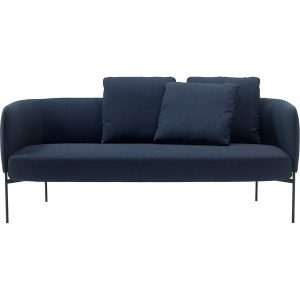 Adea Bonnet 186 sofa