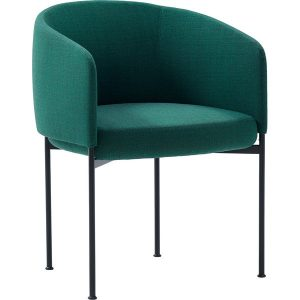 Adea Bonnet Dining chair