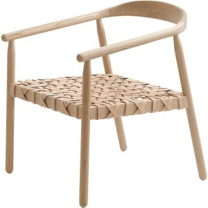 Adea Fay chair