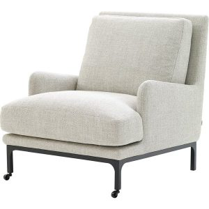 Adea Mr. Jones armchair
