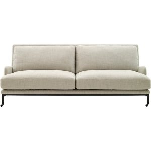 Adea Mr. Jones sofa