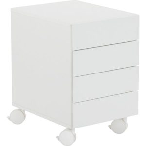 Adi 24/7 drawer unit