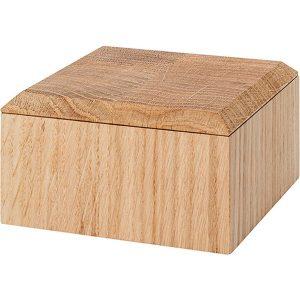 Antrei Hartikainen Pino box
