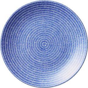 Arabia 24h Avec plate 20 cm