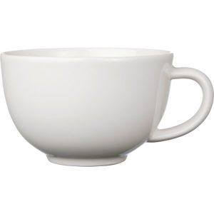 Arabia 24h coffee/tea cup