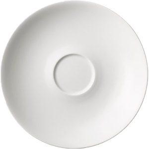 Arabia 24h dish 20 cm