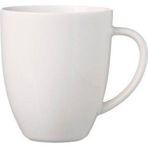 Arabia 24h mug