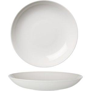 Arabia 24h pasta plate 24 cm