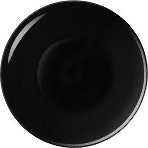 Arabia 24h plate 20 cm