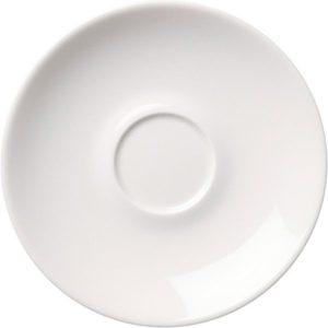 Arabia 24h saucer 17 cm