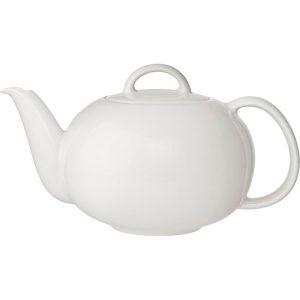 Arabia 24h teapot 1
