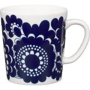 Arabia Esteri mug 0