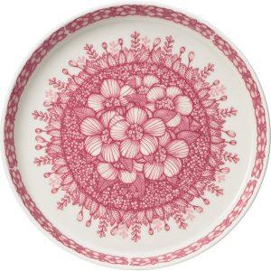 Arabia Huvila plate 19 cm