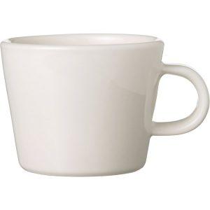 Arabia KoKo cup XS