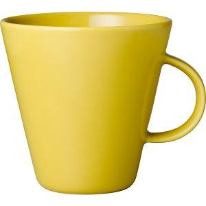 Arabia KoKo mug 0