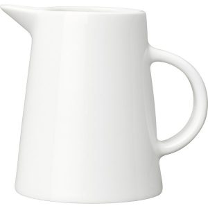 Arabia KoKo pitcher 0
