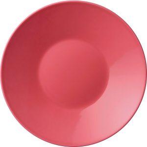 Arabia KoKo plate 23 cm