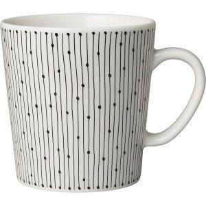 Arabia Mainio Sarastus mug 0
