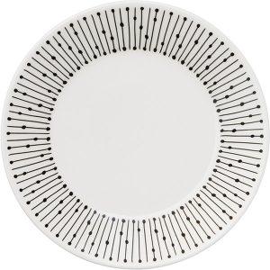 Arabia Mainio Sarastus plate 11