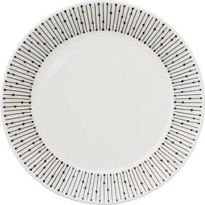 Arabia Mainio Sarastus plate 15 cm
