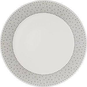 Arabia Mainio Sarastus plate 25 cm