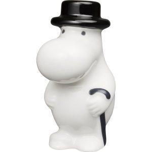 Arabia Moomin mini figurine