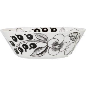 Arabia Paratiisi bowl 17 cm
