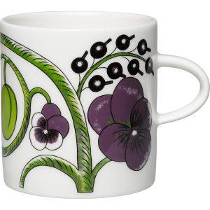Arabia Paratiisi mug 0