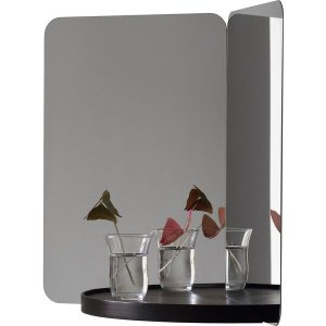 Artek 124 degrees mirror