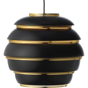 Artek A331 Beehive pendant