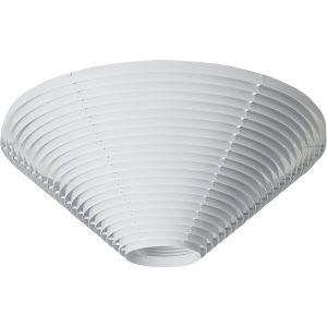 Artek A622A ceiling lamp