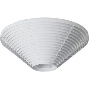 Artek A622B ceiling lamp