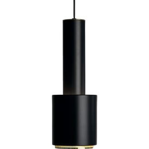 Artek Aalto pendant lamp A110
