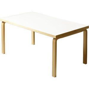 Artek Aalto table 82B