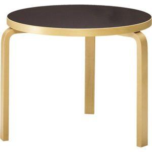 Artek Aalto table 90B