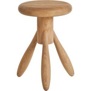 Artek Baby Rocket stool