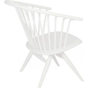 Artek Crinolette chair