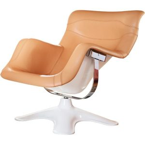 Artek Karuselli chair