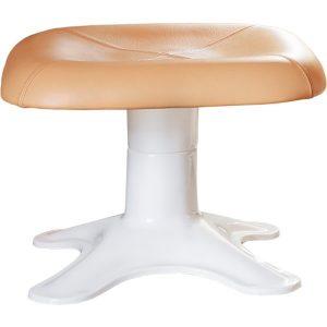 Artek Karuselli stool