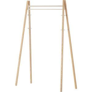 Artek Kiila coat rack
