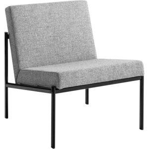 Artek Kiki lounge chair