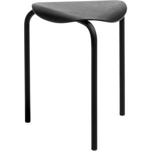 Artek Lukki stool