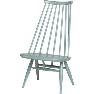 Artek Mademoiselle chair