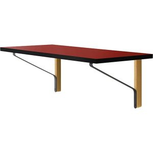 Artek REB 006 Kaari desk
