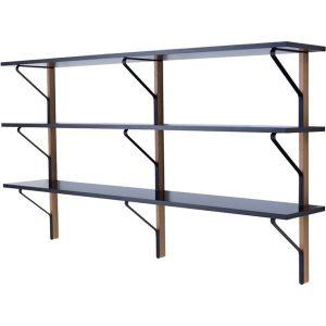 Artek REB 008 Kaari shelf
