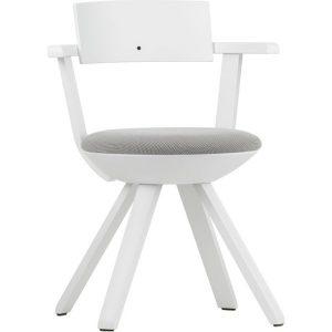 Artek Rival chair KG002