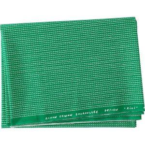 Artek Rivi acrylic coated fabric 145 x 300 cm