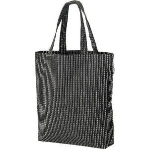 Artek Rivi canvas bag